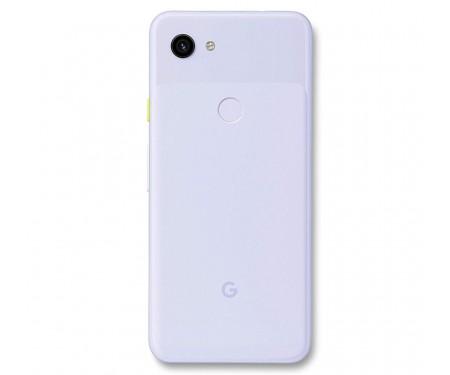 Google Pixel 3a XL 4/64GB Purple-ish