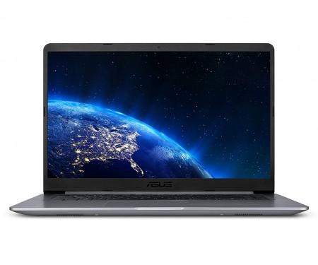 ASUS VivoBook F510UA (F510UA-AH50)
