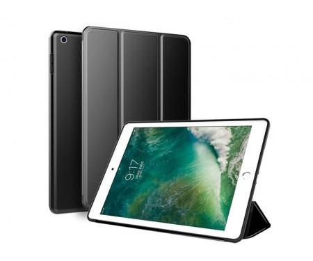 Чехол для Apple iPad mini 5 2019 Dark Grey Smart Case