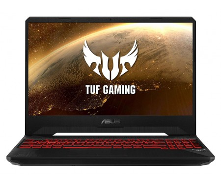 ASUS TUF Gaming FX705GD (FX705GD-EW070T)