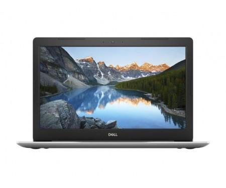 Dell Inspiron 5570 (i5570-7987SLV)