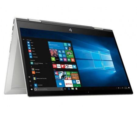 HP ENVY x360 15m-dr0011dx (5XK46UA)