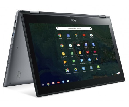 Acer Chromebook Spin 15 CP315-1H-P8QY (NX.GWGAA.003)