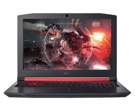 Acer Nitro 5 AN515-42-R5ED (NH.Q4TAA.001)
