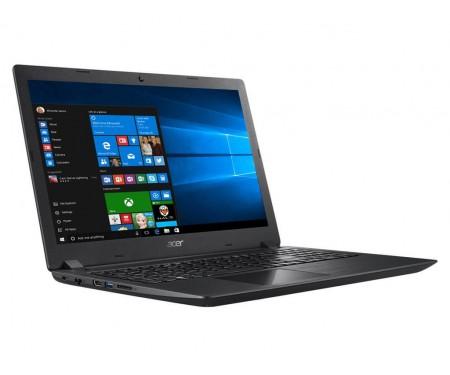 Acer Aspire E 15 E5-576G-81GD (NX.GTSAA.006)