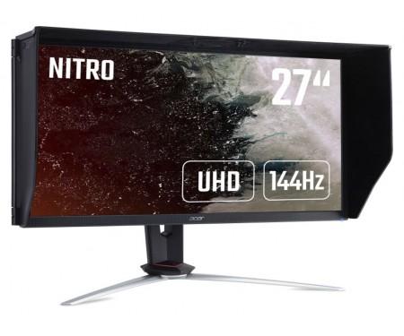 Acer XV273KPBMIIPPHZX (UM.HX3EE.P04)