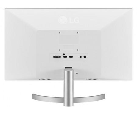LG 24MK600M-W
