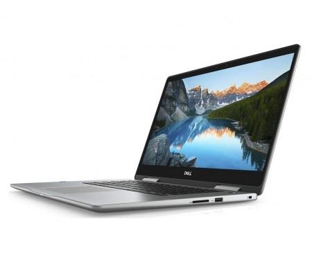 Dell Inspiron 7573 (7573-298KN)
