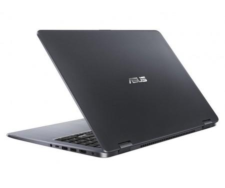 ASUS VivoBook Flip 15 TP510UF (TP510UF-SB51T)