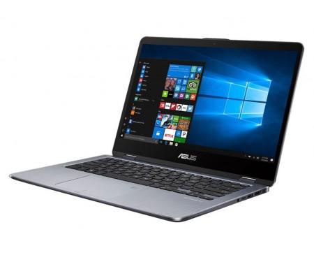 ASUS VivoBook Flip 14 TP410UA (TP410UA-IB72T)
