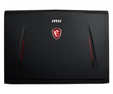 MSI GT63 8RG Titan (GT638RG-052US)