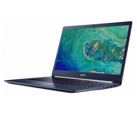 Acer Swift 5 SF514-52T (NX.GTMEP.002)