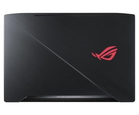 ASUS ROG Strix GL503GE Black (GL503GE-RS71)