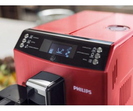 Philips EP3363/10