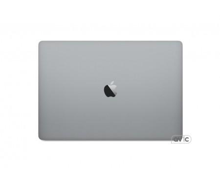 Apple MacBook Pro 15 Space Gray 2018 (Z0V10047E)