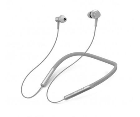 Xiaomi Necklace Earphones Gray
