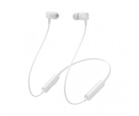Meizu EP-52 Lite White