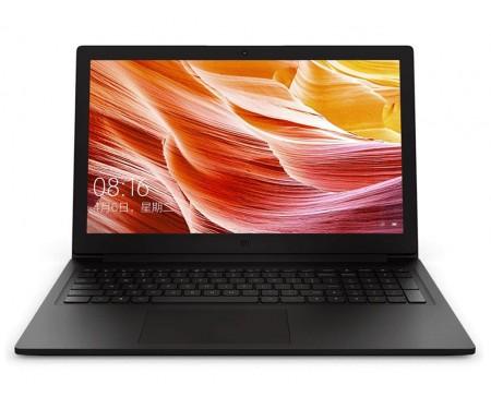 Xiaomi Mi Notebook Lite 15,6 2019 Intel Core i5 8/256Gb MX110 Deep Gray (JYU4129CN)