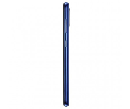 Samsung Galaxy A60 2019 SM-A6060 6/128GB Black