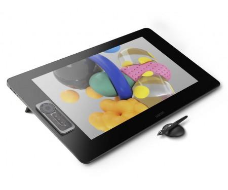 Wacom Cintiq Pro Touch 24 (DTH-2420)