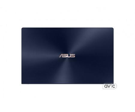 ASUS ZenBook UX433FN (UX433FN-IH74)