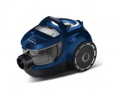 Bosch BGC2UK2000