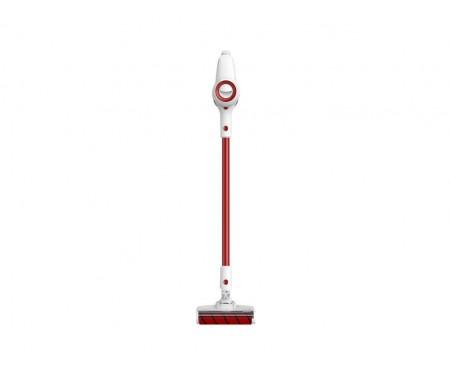 JIMMY Handheld Wireless Vacuum Cleaner White (JV51)