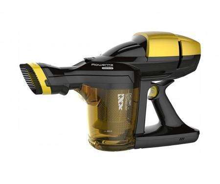 Rowenta X-pert Essential 260 RH7324