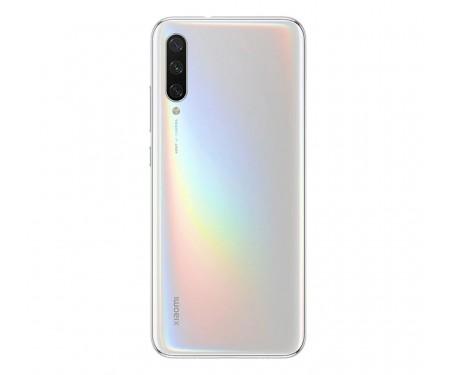 Xiaomi Mi A3 4/128Gb (White)