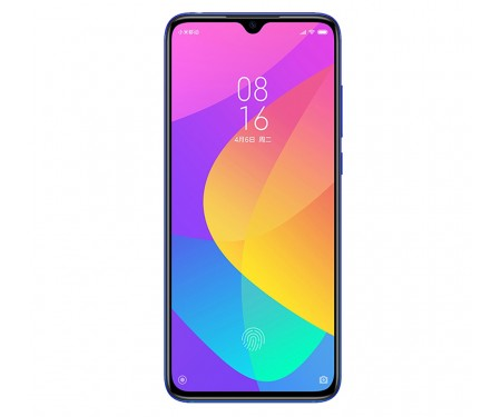 Xiaomi CC9 6/64GB Blue
