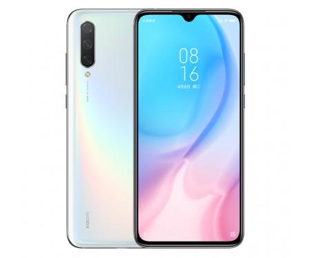 Xiaomi CC9 6/64GB White