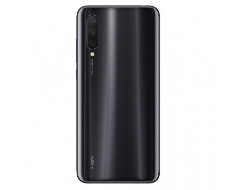 Xiaomi CC9 6/128GB Black