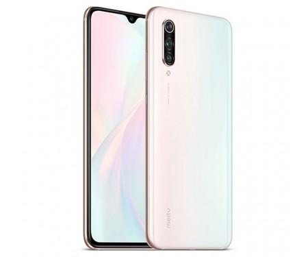 Xiaomi Mi CC9mt Meitu Edition 8/256 White