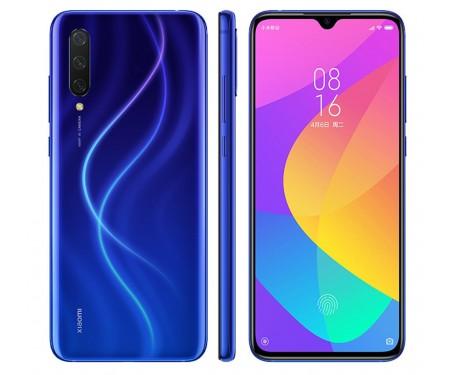 Xiaomi CC9e 6/64GB Blue