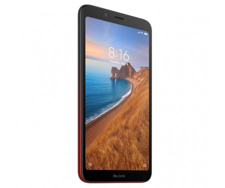 Xiaomi Redmi 7a 2/16GB Red