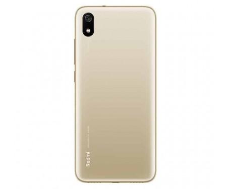 Xiaomi Redmi 7a 2/16GB Gold