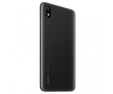Xiaomi Redmi 7a 2/32GB Black