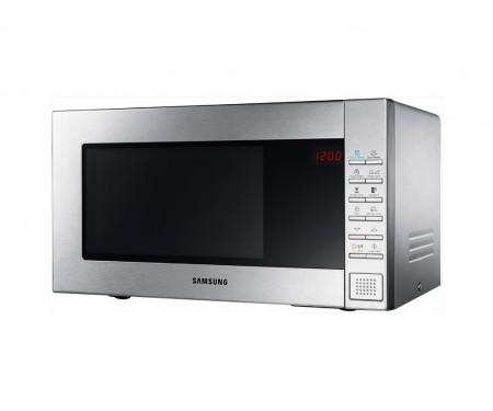 Samsung GE88SSTR