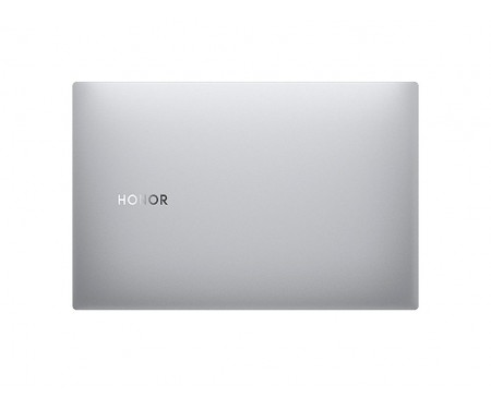 Honor MagicBook Pro 16,1
