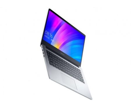 Xiaomi RedmiBook 14 Intel Core i5 8/256Gb/MX250