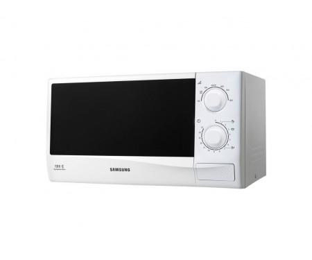 Samsung ME81KRW-2