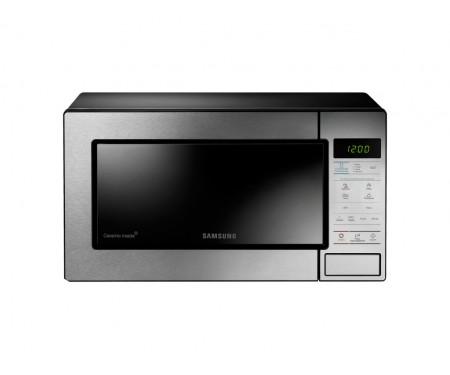 Samsung ME83MR