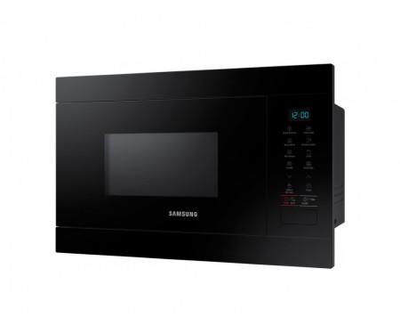 Samsung MG22M8054AK