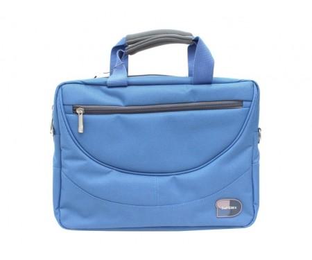 Sumdex PON-306BU Blue