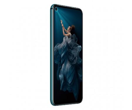 Honor 20 Pro 8/128Gb Turquoise