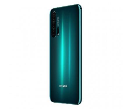 Honor 20 Pro 8/256Gb Turquoise