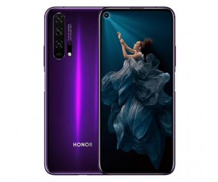 Honor 20 Pro 8/256Gb Phantom Blue