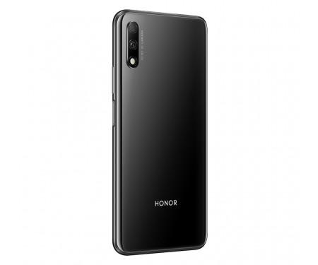 Honor 9X 4/64GB Black