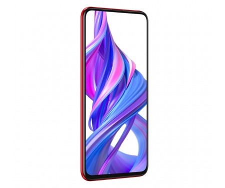 Honor 9X 4/64GB Red