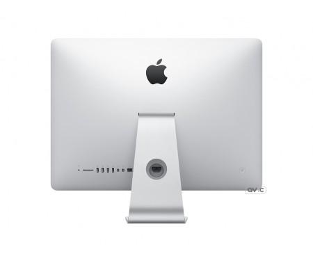 Apple iMac 27 with Retina 5K Display 2019 (Z0VQ000FJ/MRQY22)
